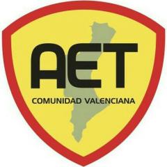 asociacion empresarial del taxi de la comunidad valenciana